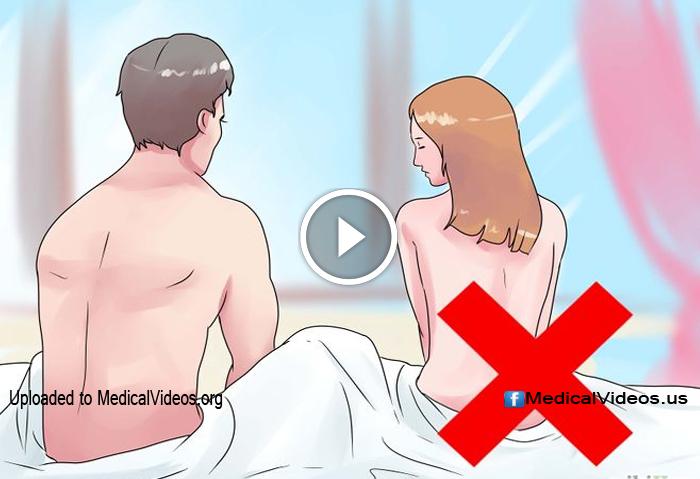Premature Ejaculation Porn Videos & XXX Movies YouPorn