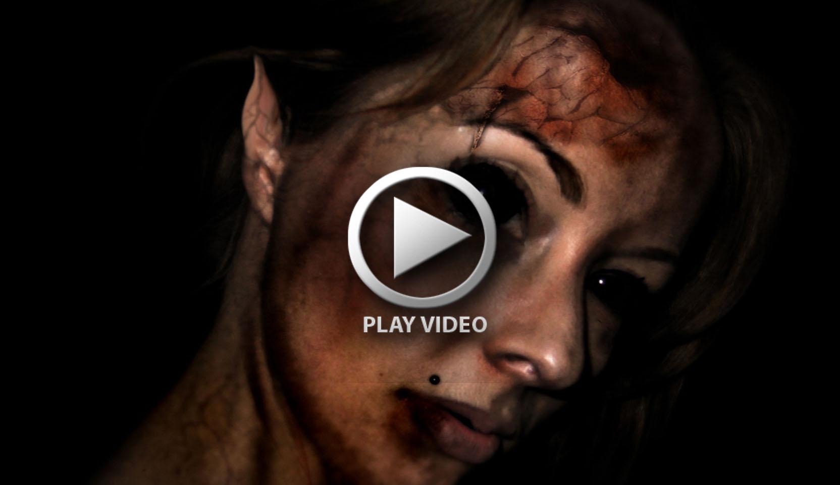 4f5a0aa57a6df,zombie