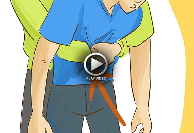 670px-Perform-a-Tracheotomy-Step-1