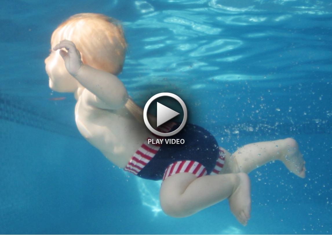 Baby_Swimming_box_1