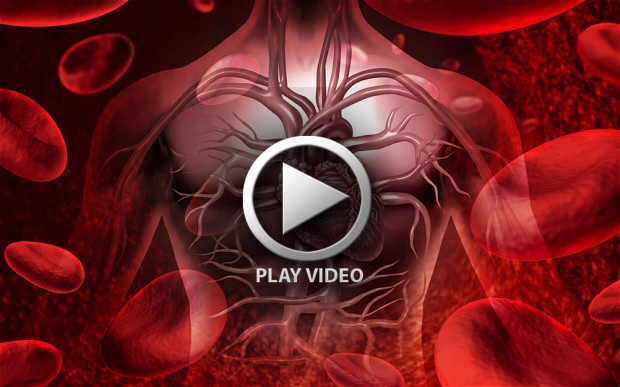 heart-attack_2454972b