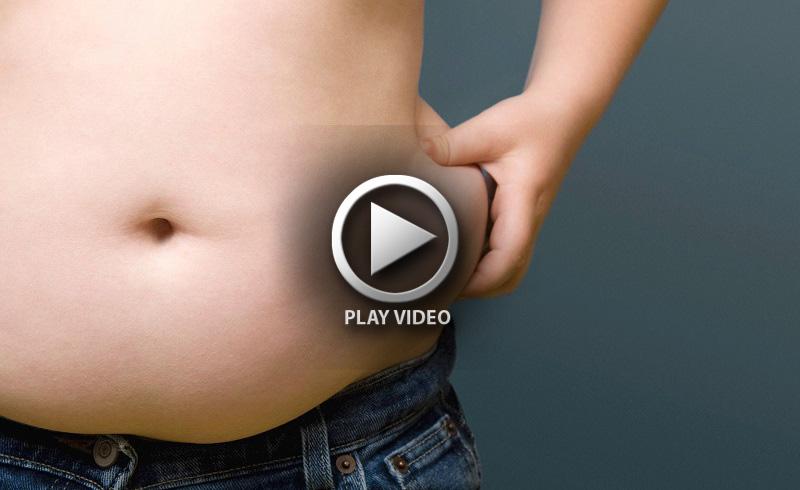 stress-effects-fat-gain