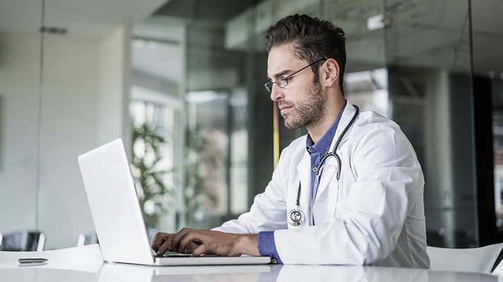 Medical Videos Sexual Intercourse Activity Inside Mri Machine   Doktorz-9835