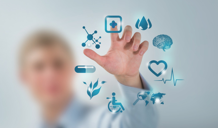 25 skills every doctor should possess